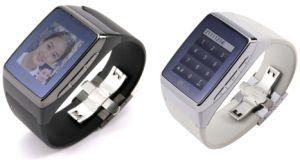 LG-WatchPhone