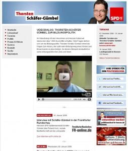 schaefer_guembel1