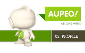 Aupeo_Logo