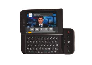 Handy-Fernsehen kostenlos