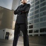 business-erfolg-photos-150x150