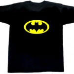 shirt-druck-150x150