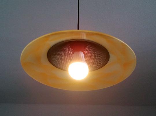 erste erfahrungen mit led lampen hier sind die trends. Black Bedroom Furniture Sets. Home Design Ideas