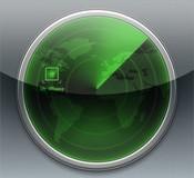 findmyiphone-app