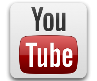 Youtube-Logo_app