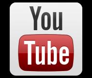Youtube-Logo_app