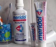meridol-halitosis01
