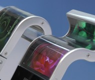 Samsung-Flexible-OLED