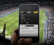 bwin-app-iphone