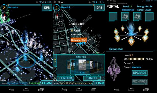 ingress-2.jpg