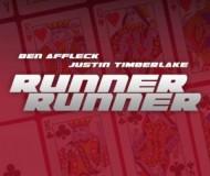 runner-runner