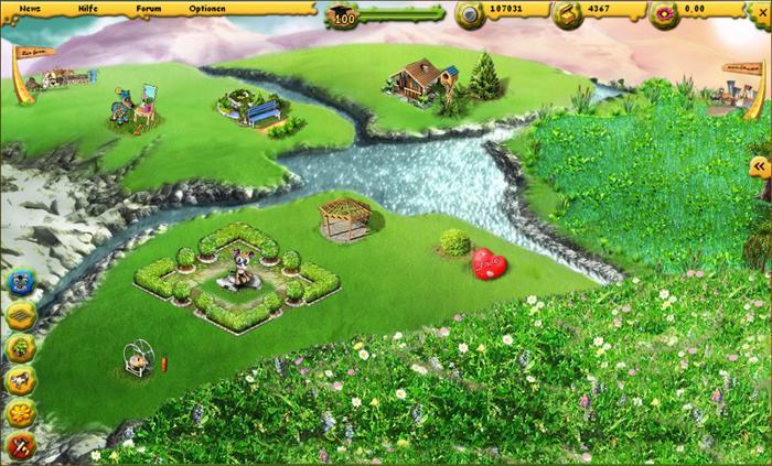 Ключ к игре ферма айрис 2 магический турнир - код активации.