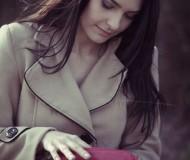 handtaschen-trends2013
