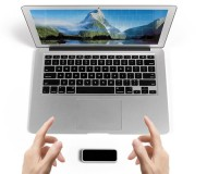 the-leap-motion-control