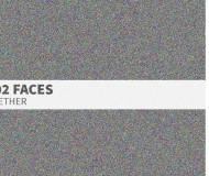 faces-of-facebook
