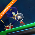 sonic-lost-world-gametrailer