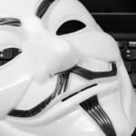 Daten im Internet anonymisieren