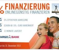finanzierung_cyberport