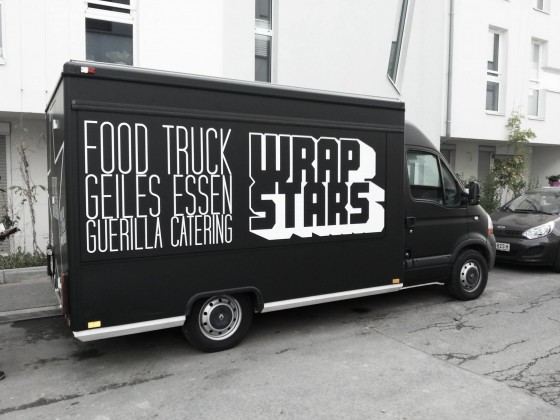 food trucks imbiss trend auf r dern hier sind die trends. Black Bedroom Furniture Sets. Home Design Ideas