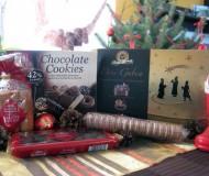 lambertz-weihnachten01