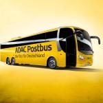 ADAC Postbus_2014_04