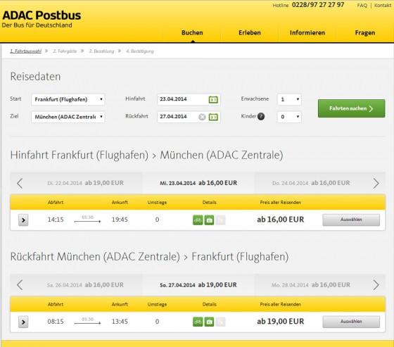 ADAC_Postbus_Screenshot_2014_02
