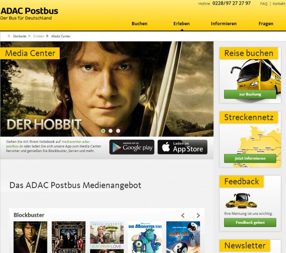 ADAC_Postbus_Screenshot_2014_03