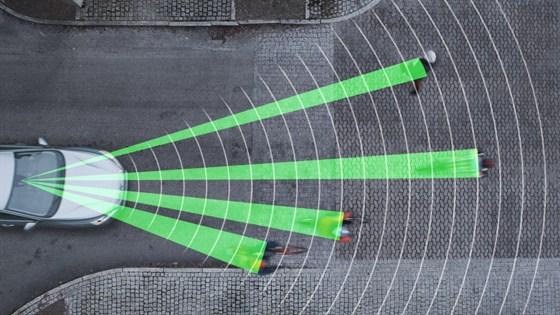 Volvo_Fahrraderkennung