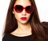 sonnenbrille_michael-kors-crimson-karolina