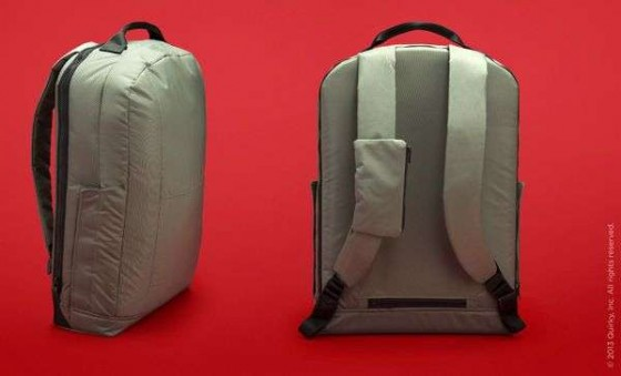 quirky_defender_anti_theft_backpack_1