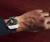 Smartwatch_Trends_2014_01