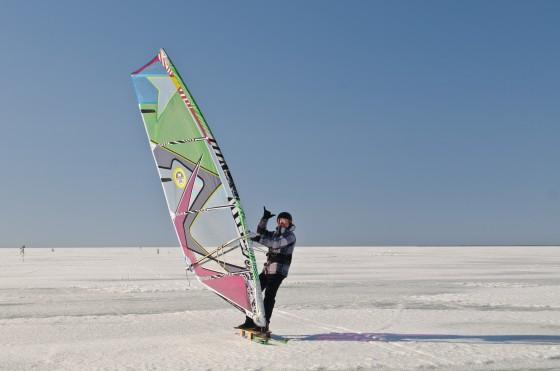 Snowfer2