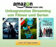 amazon-prime-instantvideo