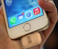 Smartphone_Aku_Pappe_2014_02