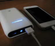 v7-powerbank6600_01