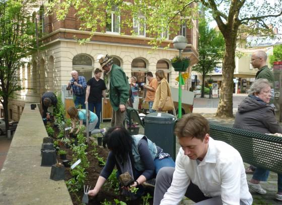 urban-gardening-essbare-stadt-minden