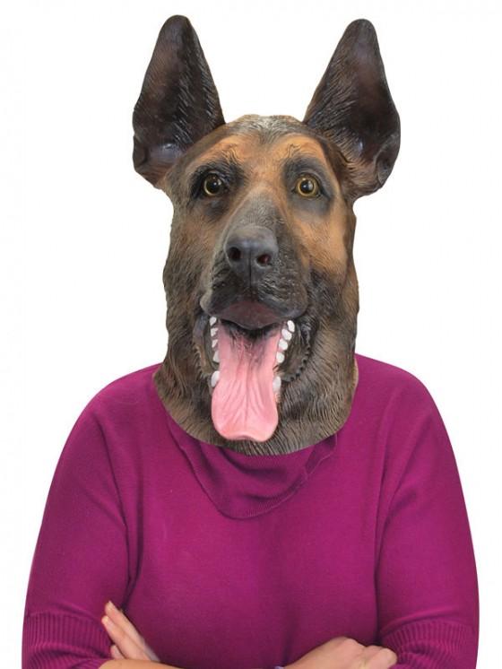 maske_schaeferhund