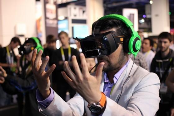 trend_virtual-reality-940x627