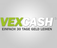 Vexcash_Logo_2016_01