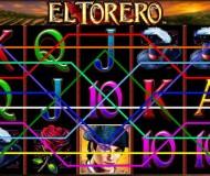 El_Torero_2016_01