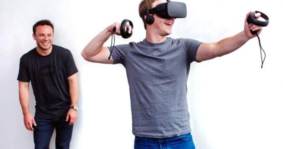 Oculus-Rift-SpacesVR