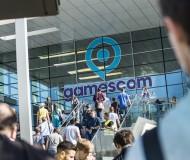 Gamescom_2017_01