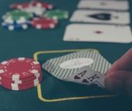 Online Casino_2017_01