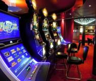 casino-slots-trends