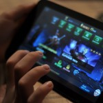 mobile-gaming_tablet