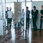 Arbeitswelt im Umbruch_2018_01