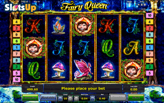 fairy-queen-casino-slots