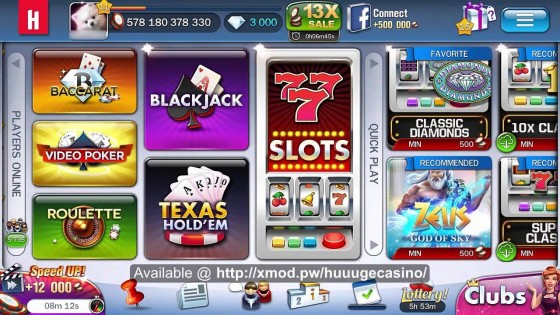 huuuge-casino-slots_app
