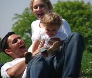 familie-vaterschaftstest