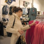 shopping-offline
